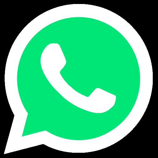 Jorda whatsapp